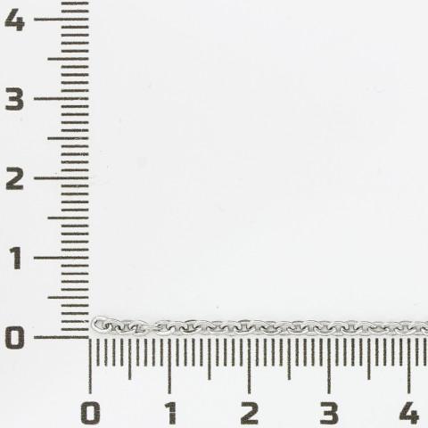 """{""""NOMEFILE"""":""""90C43746-E27B-46D8-A1CE-D64D1F226104_1.jpg"""",""""PREFERENZIALE"""":""""1"""",""""PROGRESSIVO"""":""""1"""",""""MD5"""":""""3a0e783786bec827ec56ec9d4bfe1b57""""}"""