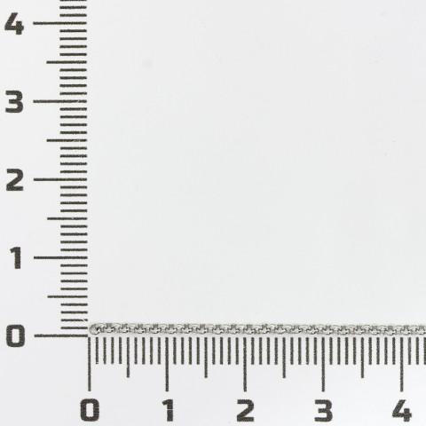 """{""""NOMEFILE"""":""""4077E2D5-7A45-446B-848A-1C406B4277DC_1.jpg"""",""""PREFERENZIALE"""":""""1"""",""""PROGRESSIVO"""":""""1"""",""""MD5"""":""""0d15b944f5d3a4dddd5b34e6db7d361f""""}"""