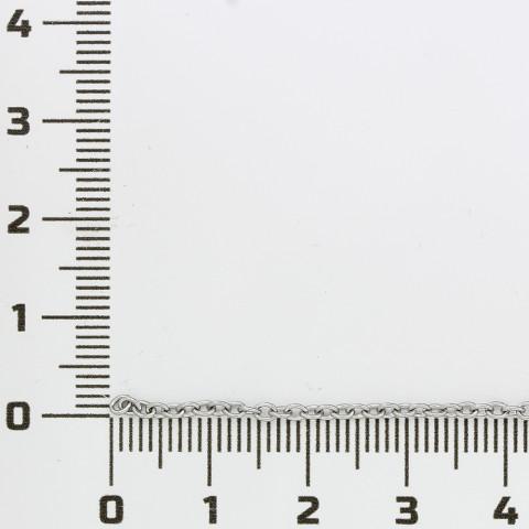 """{""""NOMEFILE"""":""""EDB42931-BDD3-47D2-88F0-A1BA82731CA1_1.jpg"""",""""PREFERENZIALE"""":""""1"""",""""PROGRESSIVO"""":""""1"""",""""MD5"""":""""f5e6e539f6317eb3f9515adece1eb04b""""}"""