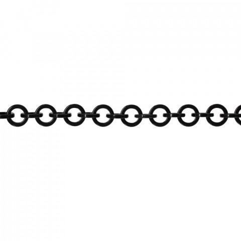 """{""""NOMEFILE"""":""""ADF6F7E2-42E8-475A-BEF7-7685A25342A4_1.jpg"""",""""PREFERENZIALE"""":""""1"""",""""PROGRESSIVO"""":""""1"""",""""MD5"""":""""4cbd8c2886607bda8d85ac69b2cd89e5""""}"""