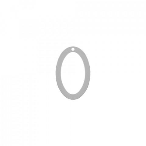 "{""NOMEFILE"":""C10112FC-6609-4539-AAFE-2DE52A5DF90C_1.jpg"",""PREFERENZIALE"":""1"",""PROGRESSIVO"":""1"",""MD5"":""8bcd3203d2fc5655c914b6320163cef2""}"