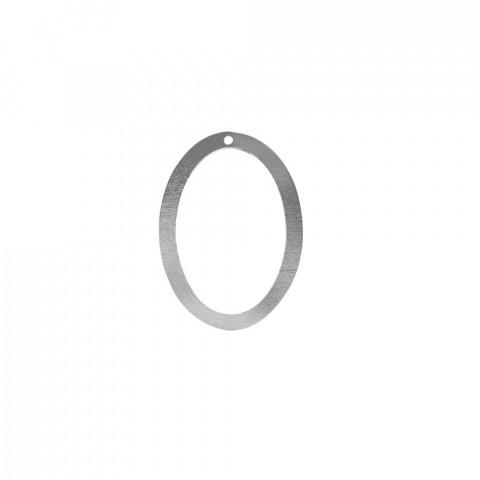 """{""""NOMEFILE"""":""""0183A3E3-F45E-4551-A3D7-23D02CBF71E2_1.jpg"""",""""PREFERENZIALE"""":""""1"""",""""PROGRESSIVO"""":""""1"""",""""MD5"""":""""39a67a7f4af2ae80a480f671909357fe""""}"""