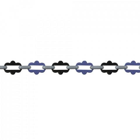 """{""""NOMEFILE"""":""""78870898-55D4-4F6D-94A6-814F8EABB8DE_1.jpg"""",""""PREFERENZIALE"""":""""1"""",""""PROGRESSIVO"""":""""1"""",""""MD5"""":""""35b806e81e342ae135768db5f1c99eb3""""}"""