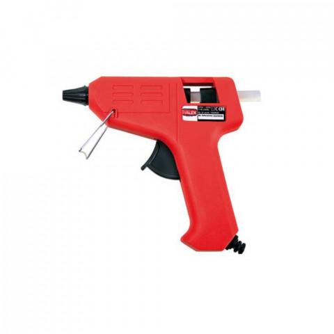 Pistola Termocollante PTS31