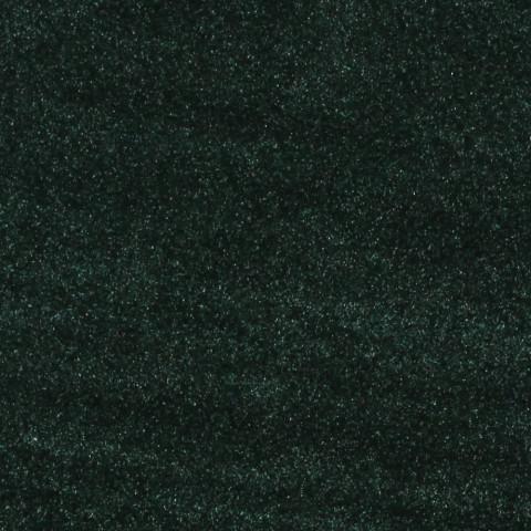 """{""""NOMEFILE"""":""""E398E6B6-8CD1-43AE-91C3-98C698DAAF11_1.jpg"""",""""PREFERENZIALE"""":""""1"""",""""PROGRESSIVO"""":""""1"""",""""MD5"""":""""09c04242aea4e6d4800d4d8b1e3bfd86""""}"""